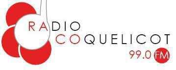 «Radio Coquelicot 99 FM, votre radio du Val de Sioule» Radio Coquelicot est une radio associative de proximité, non commerciale, animée par les gens du coin, pour les gens du […]