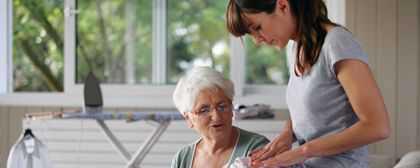 AIDEÀ DOMICILE – PRESTATAIRE –  But Mettre à disposition des aides à domicile salariées de l'association afin d'aider au maintien à domicile des personnes âgées et/ou handicapées. Cette aide […]