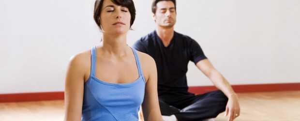 Le yoga apporte une connaissance de soi, développe l'attention, la concentration et permet au corps d'acquérir un équilibre et une plus grande force intérieure. Il comporte des postures, de la […]