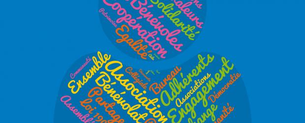 Le Centre Social est un Point d'Appuis à la Vie Associative. L'accompagnement proposé est ouvert à tous et est gratuit. Le P.A.V.A peut vous accompagner dans vos démarches associatives: développement […]