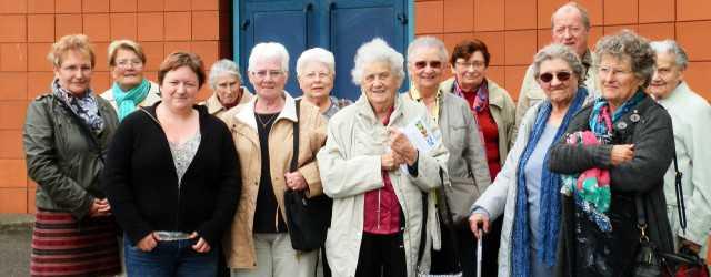 Le Centre Social d'Ebreuil, par le biais de ses activités du bien vieillir, vous propose de vous accompagner à la représentation théâtrale «Vieillir c'est vivre» au Centre Athanor de Montluçon. […]