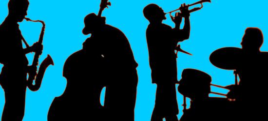 Emmanuel CHOLET de l'association «MARMITAZIC» propose aux musiciens de se retrouver les samedis matin pour apprendre à partager la musique ensemble. De la pratique solo à la pratique en groupe […]