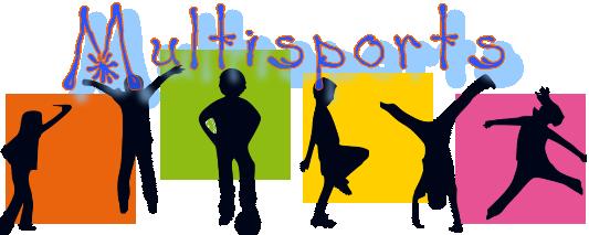 Pendant toute l'année scolaire, Maxime Goncalves de l'Association MAXFIT propose aux enfants de découvrir une multitude de sports en tout genre. L'année se divisera en 3 cycles (d'environ 12 semaines) […]