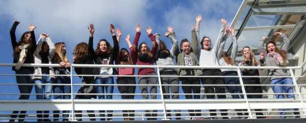 Parce que les jeunes s'engagent !(+33,6%des 15-35 ans en 6 ans-enquête de France Bénévolat : évolution du bénévolat 2006-2016), leCentreSocial peut accompagner les jeunes qui veulent s'engager sous différentes formes. […]