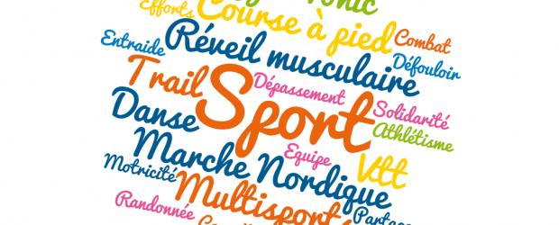 Tout au long de l'année, Association VIVA Sioule Centre Social propose pour petits et grands des activités sportives… Visitez les pages de chaque activité pour découvrir chaque atelier en détail […]