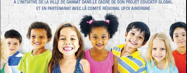 La municipalité de Gannat et l'UFCV vous convient à une nouvelle conférence de Claire LECONTE (Professeur en psychologie de l'éducation et chercheur en chronobiologie), qui se tiendra: Le jeudi 16 […]