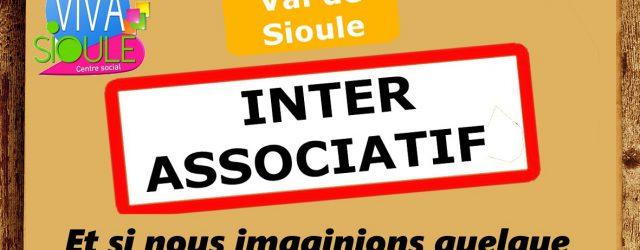 Voilà maintenant 3 ans que le service Vie Assocative de l'Association VIVA Sioule (Centre Social d'Ebreuil) propose des actions pour les associations et des accompagnements associatifs. L'idée de rassembler des […]