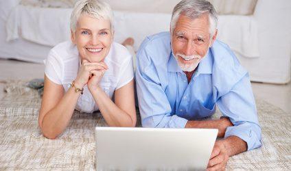 Historiquement, intervenant auprès des personnes âgées, le Centre social VIVA SIOULE est repéré pour être un service s'adressant à ce public. Pendant de nombreuses années, VIVA SIOULE s'est concentré sur […]