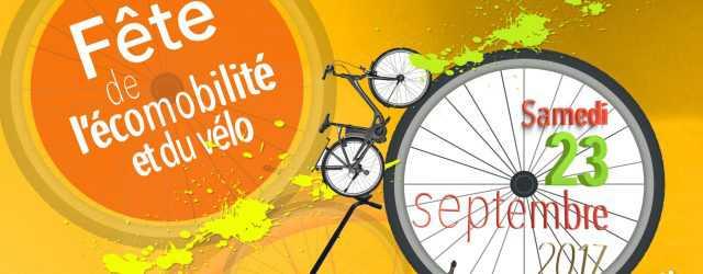 Les préparations de la fête de l'Eco mobilité et du Vélo se terminent, l'association Viva Sioule vous donne rendez-vous le 23 septembre pour une journée riche en animations gratuites : […]