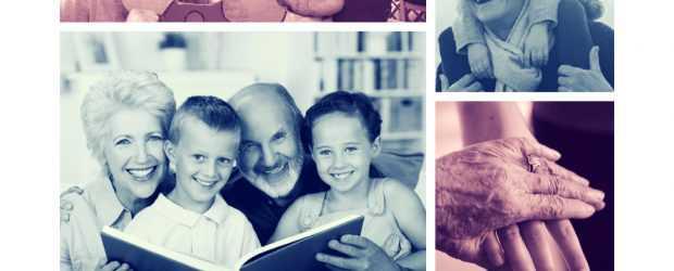 Toujours dans les activités seniors mais cette fois avec les enfants de l'accueil de loisirs des mercredis… Les animatrices (Elise, Odeline et Pauline) proposent aux enfants de l'accueil des mercredis […]