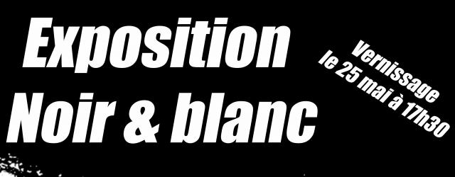 Les enfants des accueils périscolaires et des écoles du territoire vous invitent à leur exposition «Noir & Blanc» du 25 au 3 juin aux Charitains à Ebreuil. Tout au long […]
