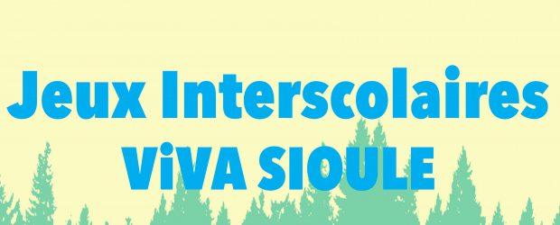 Dans le cadre du dispositif Allier Pleine Nature du Conseil Départemental de l'Allier et de l'USEP, l'association VIVA Sioule organise «Les jeux interscolaires VIVA Sioule» le mardi 19 juin et […]