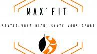 Maxime GONCALVES de MAXFIT vous propose une année sportive ! Voici le programme : Pour plus de renseignements, contactez Maxime par mail maxfit03@gmail.com et retrouvez toute son actualité sur la […]