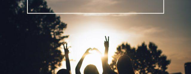 L'Association Viva Sioule recherche un volontaire européen dans le cadre du Corps Européen de Solidarité! RECHERCHE DE VOLONTAIRE 2019 -2020 : Mission : «Promouvoir la Solidarité Européenne et les échanges […]