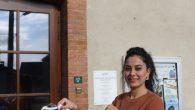 L'association VIVA Sioule a obtenu l'accréditation de l'Agence Française Européenne d'accueillir et d'envoyer des jeunes en Service Volontaire dans toute l'Europe! Le Service Volontaire Européen est destiné à tout jeune […]
