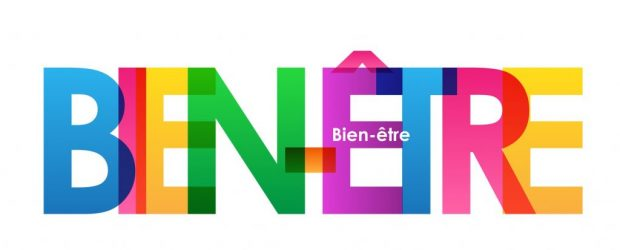 Cyril NOYELLE nous propose une séance de 2hrs de YOGA tout les mercredis de 19h à 21hr à l'Annexe d'Animation à Ebreuil. Depuis novembre, les restrictions sanitaires dues à la […]