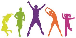 Notre programmation des activités sportives reste largement affecté par les restrictions sanitaires en vigueur. Les Réveils Musculaires à Ebreuil, Sussat, Bellenaves et Louroux-de-Bouble sont toujours en pause. Dès que la […]